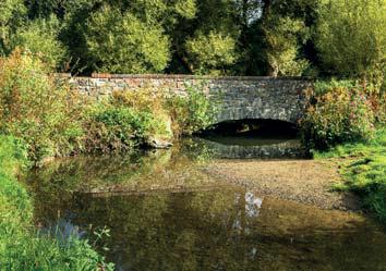 Brücke Ennepe