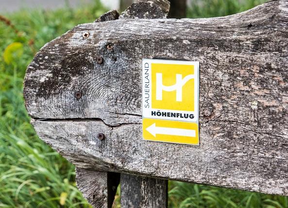 Wandern_Meinerzhagen Nordhelle