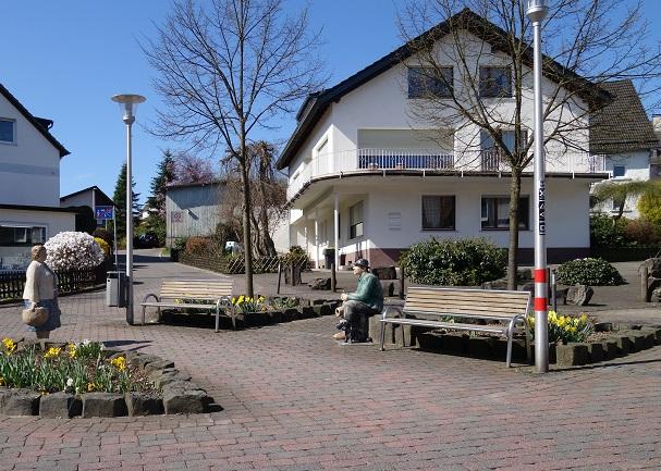 Wandern_Zugangsweg Valbert