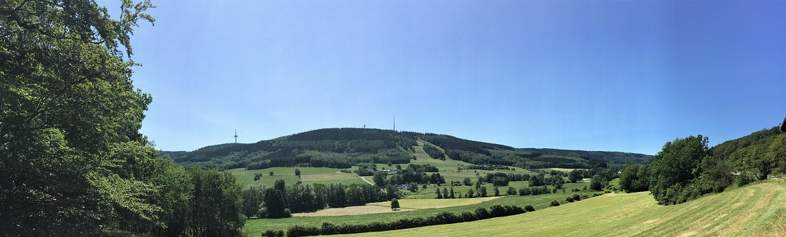 Panoramaaufnahme_Nordhelle